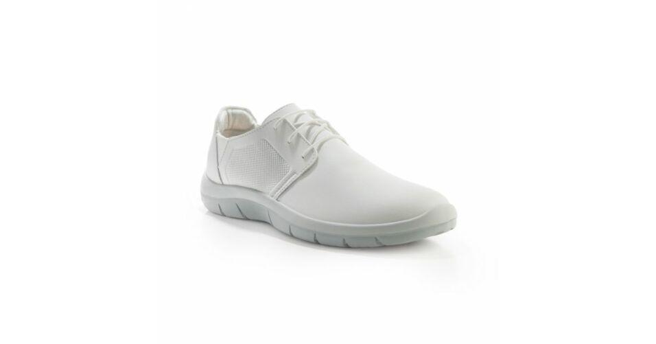 CODEOR GOLF pincér cipő
